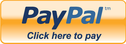 Pay Lawyer Invoice