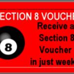 Section 8 Voucher